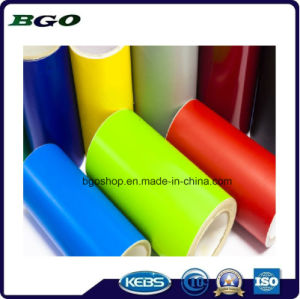 Digital Printing Vinyl Car Sticker PVC Self Adhesive Vinyl (100mic 120g relase paper) pictures & photos