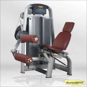 2016 New Design Commercial Fitness Equipment Used in The Leg pictures & photos