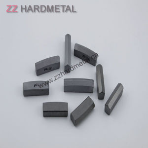 Tungsten Carbide Mining Bits pictures & photos
