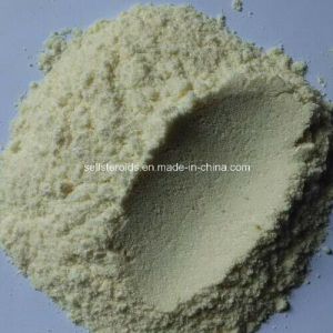 Trenbolone Hexahydrobenzylcarbonate Anabolic Steroid Tren Hexa Powder pictures & photos