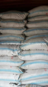 Competitive Price Recycled Granules LDPE pictures & photos