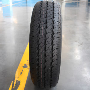 Lt245/70r16 245/75r16 2017 SUV Tyre Cheap Radial Car Tyre pictures & photos