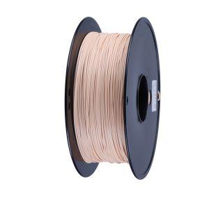 Hot Sale Product 3D Printer Filament 3D Printer ABS PLA Filament pictures & photos