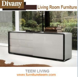 Living Room Cabinet of Fashion Design /Modern Furniture pictures & photos