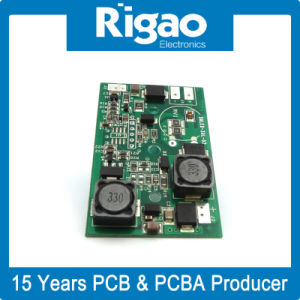 PCBA/PCB Assembly Reverse Engineering /Copy pictures & photos