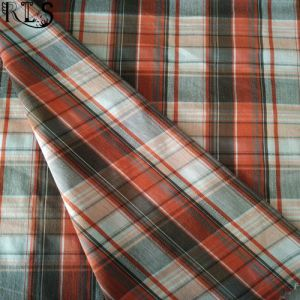 100% Cotton Woven Yarn Dyed Fabric for Garments Shirts/Dress Rls40-52sp pictures & photos