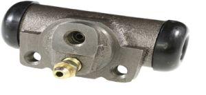 Brake Wheel Cylinder for Aerostar Explorer E99z-2261-a Zzl0-26-610A 3875400