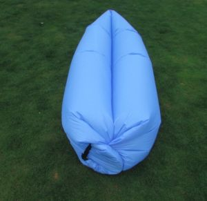 Hangout Travelling Lazy Sleeping Air Bag Air Lounge pictures & photos