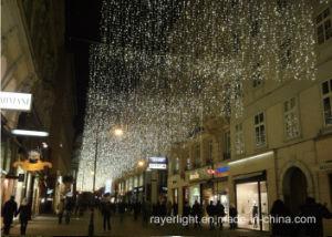 Wedding Decoration Waterproof LED Christmas Decorative Light pictures & photos
