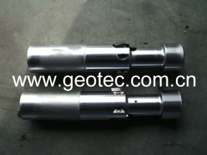 Aw, Bw Nw Hw/Hwt Core Drilling Casing Cutter pictures & photos