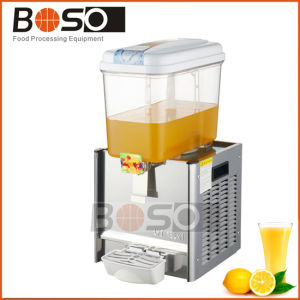 Hot Sale Promotion Beverage Machine Juice Dispenser Drink Dispenser pictures & photos