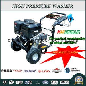 China 15HP Lifan/Shineray/Kohler/Honda/BS Gasoline Engine 275bar Pressure Washer (HPW-QP1500L ...
