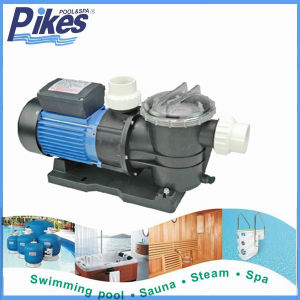 Factory China Extremely Quite Running Swimming Pool Water Pump pictures & photos