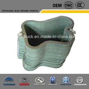 High Quality Bus Truck Spare Parts Valve Chamber Cover Gasket