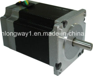 60mm Brushless DC Motor for Adad Box pictures & photos