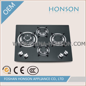 Hotel Gas Cooker Competitive Price Table Gas Stove