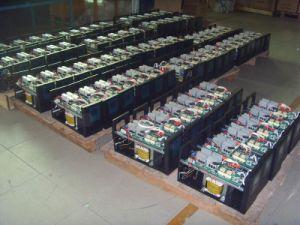 1kw-100kw Three Phase Inverter Home Inverter pictures & photos