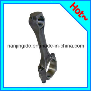 Car Parts Auto Connecting Rod for Jeep Cherokee 1990 53020126 pictures & photos
