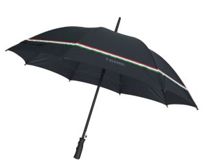 Automatic Open Windproof Straight Umbrella (SU033) pictures & photos