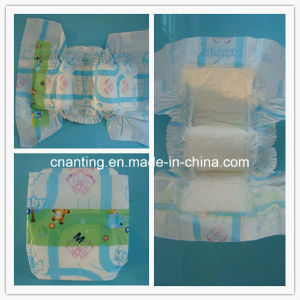 World Best Selling Products Baby Diaper with Cheap Price for Wholesales pictures & photos