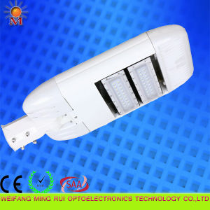 Newest Design Module High Power LED Street Light Ce & RoHS 90W pictures & photos