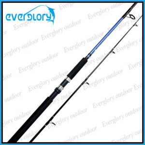 Cheapest Fiber Glass Fishing Rod pictures & photos