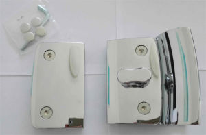 Europe Popular Shower Latch (EWF-023D) pictures & photos