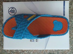 2015 Colorful Slipper Mould Wholesale