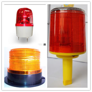 300mm Wireless Turn Traffic Signals Light pictures & photos
