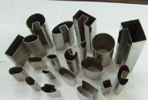 Welded Seamless Carbon Pipe Tube pictures & photos