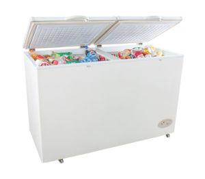 The Open Door Chest Freezer Bd-358L pictures & photos