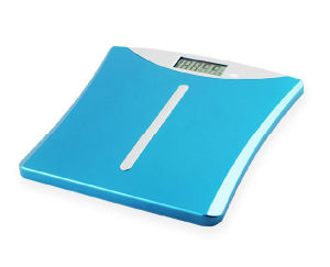 Weight Body Balancer Digital Electronic Health Scale pictures & photos