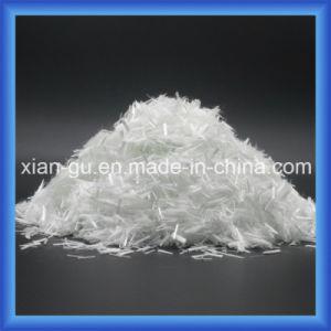Alkali Resistant Fiberglass pictures & photos