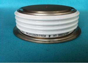 The Most Popular Oirginal New Westcode SCR Thyristor pictures & photos
