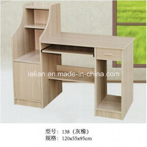Home MDF Furniture Computer Desk, Table (LL-TC010) pictures & photos