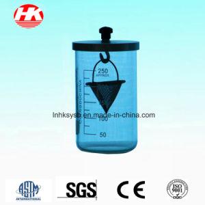 Oil Separation Apparatus ASTM D6184 pictures & photos