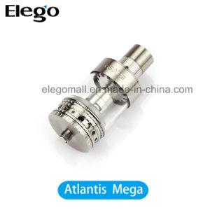 Aspire Subohm Atlantis Mega Atomizer with 5ml pictures & photos