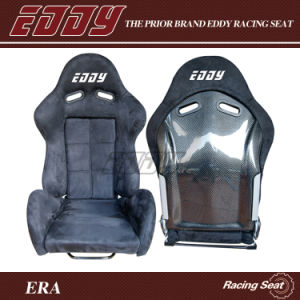 Seats for Cars with Bride Car Seat Fabric