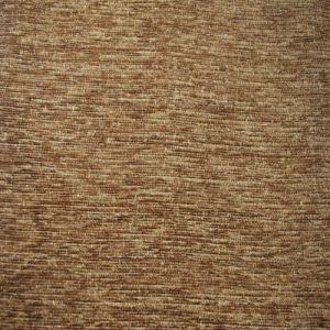 China Coffee Plain Chenille Fabric for Sofa Cover Fabric FTH31135