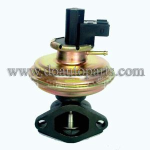 Egr Valve 1207100-E06 for Great Wall 2.8tc (With Sensor) pictures & photos