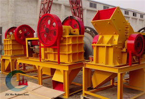 Types of Hammer Mill, Best Hammer Mill Price From Jiangxi Supplier pictures & photos