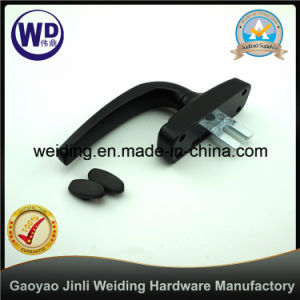 Good Quality Multi-Points Lock Handle for Aluminium Window Wt-M2004 pictures & photos