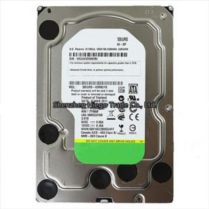2017 Best Selling Internal Second Hand Hard Disk pictures & photos