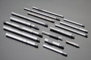 CNC Milling Machine Processing Services pictures & photos