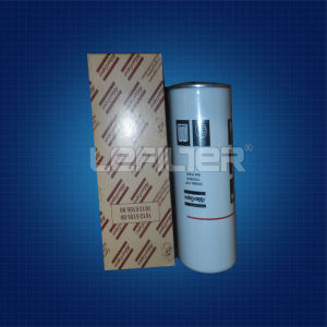 Low Price Atlas Copco Oil Filter Element 1621737800 pictures & photos