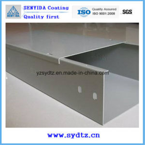 Hot Sale Professional Powder Coating Paint for Tray pictures & photos