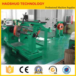 CNC Automatic Transformer Small Coil Winding Machine Coil Wire for Sale pictures & photos