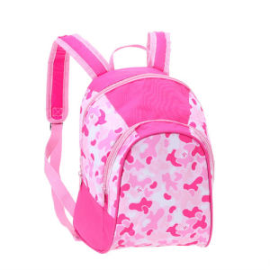 Child Book Bag Backpack for Elementary School Students pictures & photos