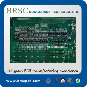 Electric Adjustable Bed 15 Years PCB Board Manufacturers pictures & photos