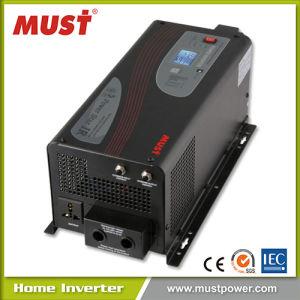 12V 24V 48V to 230V 1kw 2kw 3kw 4kw 5kw 6kw Power Inverter pictures & photos